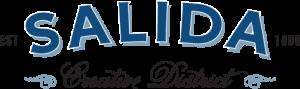 Salida_creates-logo