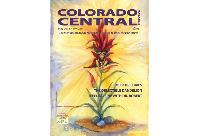 Coloradocentral-2