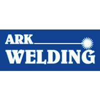 Ark-Welding-logo