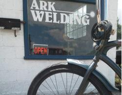 ARK Welding