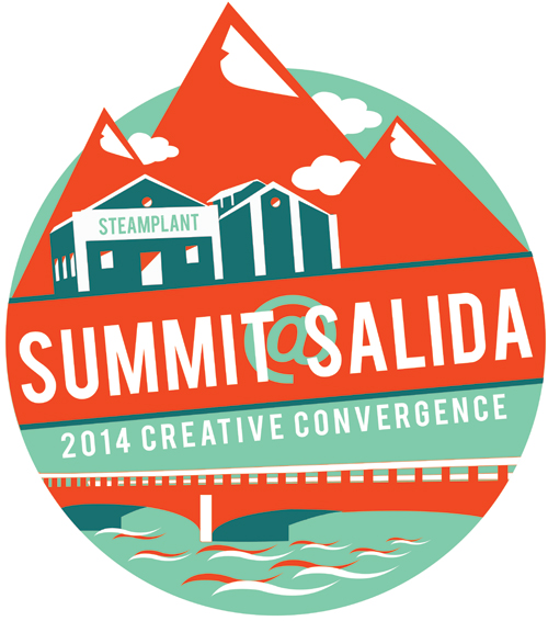 Summit_Salida_Logo for WEB