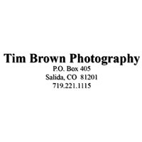 Tim-Brown