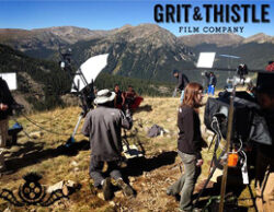 Grit and Thistle Film Company