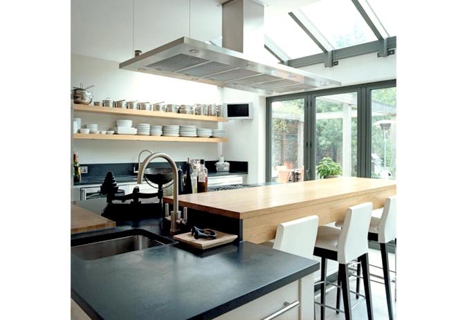 kitchen_w1
