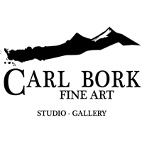 logo-bork