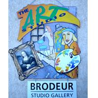 logo-brodeur-2