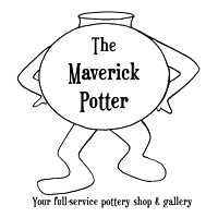 The Maverick Potter