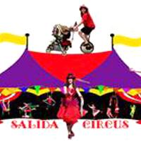 salida_circus