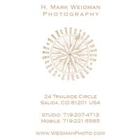 weidman-logo