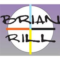Brian-Rill-LOgo