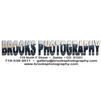 BrooksLogo-Salida-1024x279