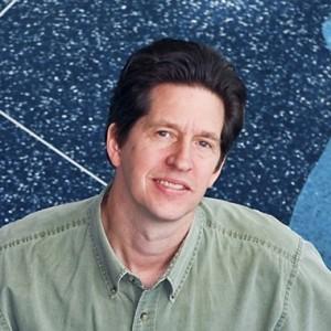 David Griggs