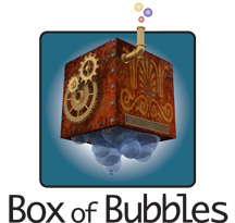 A very unique opportunity! Weekly workshops start next Wednesday, July 30: Help Box of Bubbles create an ArtCar for the ArtoCade parade in Trinidad!