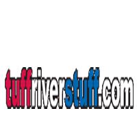 Tuff_river_stuff_logo