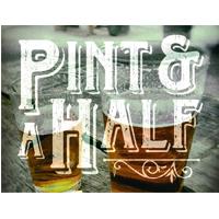 logo-template-Pint-Half