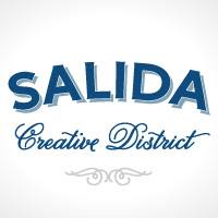 Art events abound in Salida this weekend!