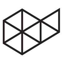 Type-Garage-Logo_correct