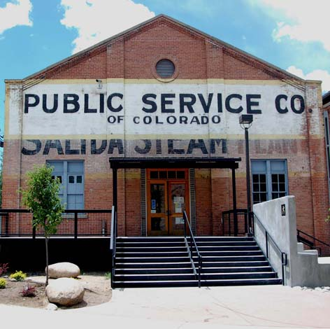 Call for Entries – Paquette Gallery at the SteamPlant
