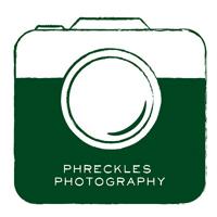 Phreckles_logo_web