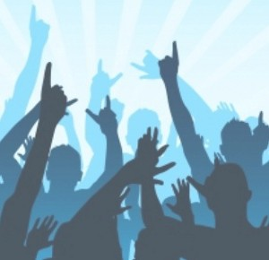 65-concert_crowd