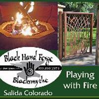 logo-black-hand-forge