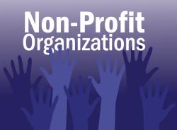 Tips, Tricks & Tax Techniques for Non-Profits
