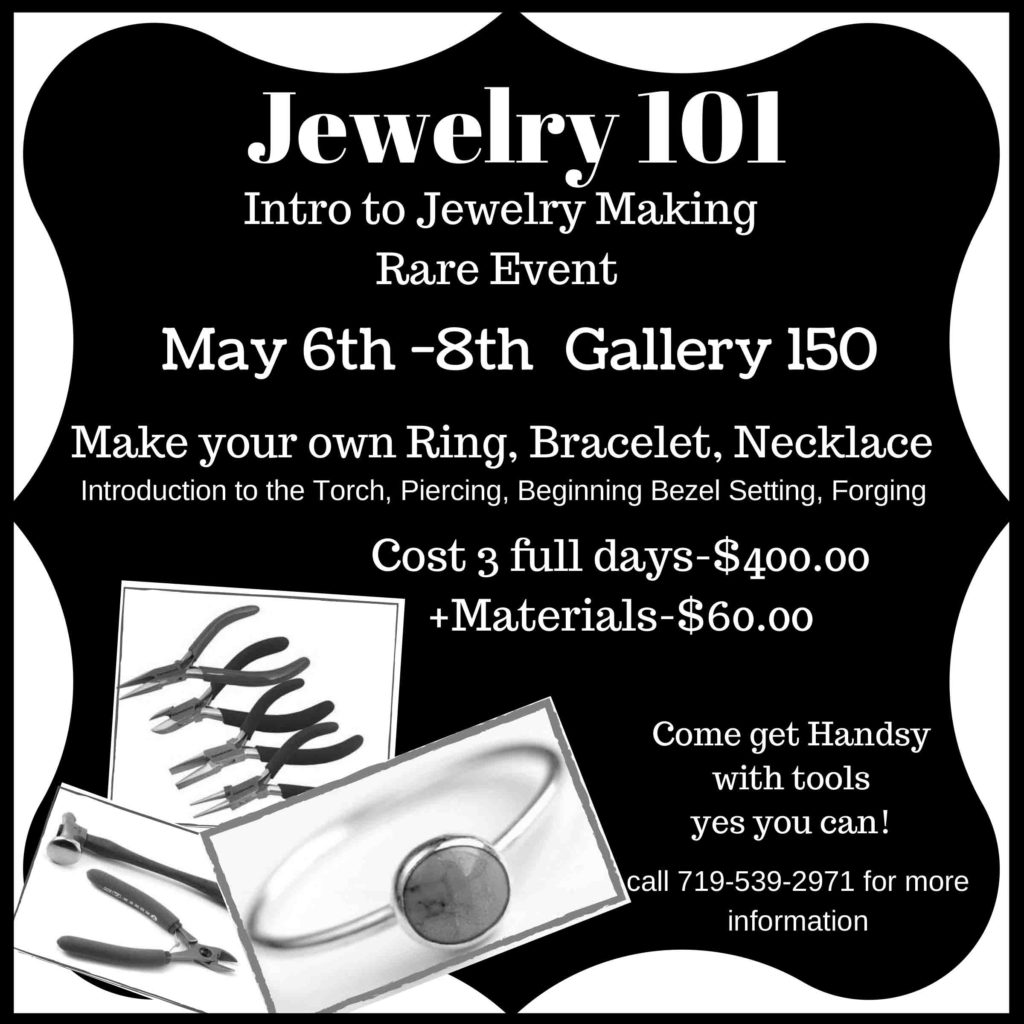 Make Your Own Necklaces And Jewelry At Home: Make Your Own Ring, Bracelet Or Necklace