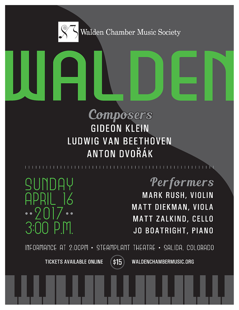 walden 4-16-2017