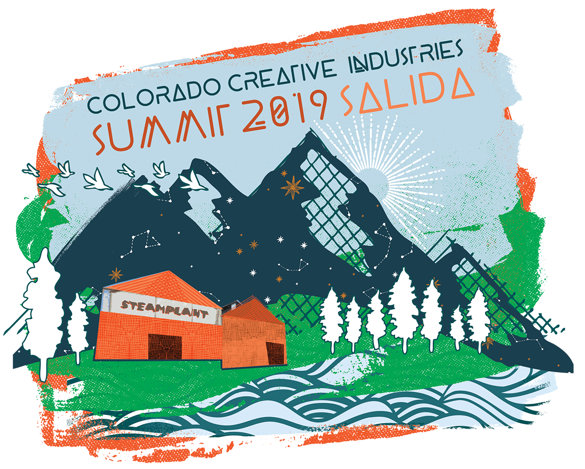 CCI-Summit_Logo_2019-RGB-web