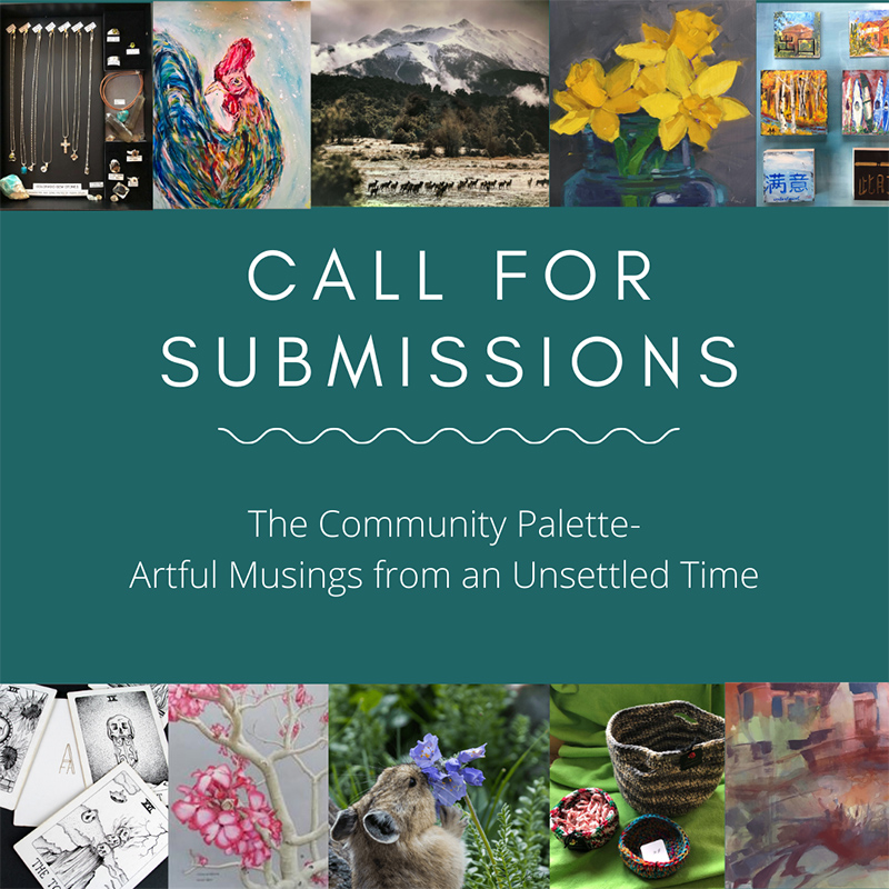 Call for Submissions